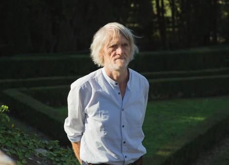 Philippe Van Parijs über Wege zum Bedingungslosen Grundeinkommen