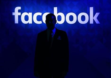 Volksverhetzung auf Facebook: Staatsanwaltschaft ermittelt erstmals gegen Plattform selbst