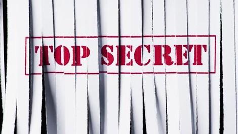 Wie man Gerüchte im Netz stoppen kann