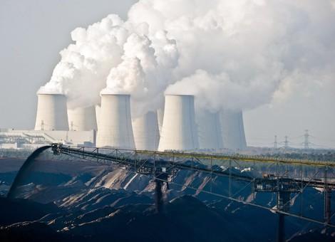 Unternehmensappell nach Paris - die Allianz für unternehmerischen Klimaschutz wird breiter