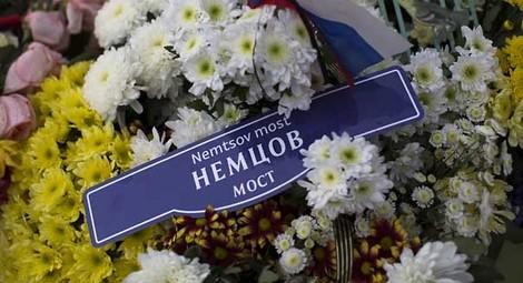 Russland ohne Nemzow – eine Bilanz