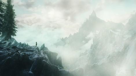 In-Game-Photograhy: Fotografie in virtuellen Welten