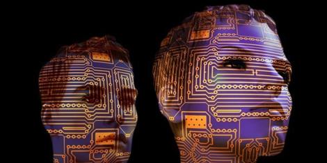 Künstliche Intelligenz will nicht überleben. Gerade das könnte sie gefährlich machen.