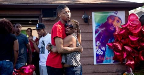 Chicago außer Kontrolle: am Memorial-Day-Weekend werden 64 Menschen angeschossen