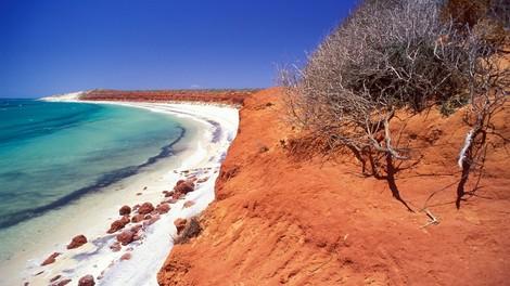 Zurück ins Jahr 1801 –warum in Australien eine Halbinsel eine Zeitreise machen soll