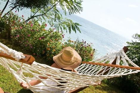 So viel Urlaub, wie man will: Traum oder Albtraum?