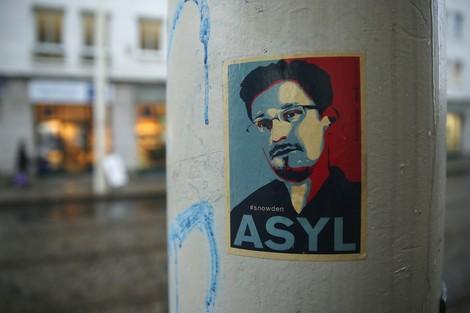 """Der """"Snowden-Effekt"""" in Aktion: NSA darf ab sofort nicht mehr massenhaft Telefonie-Metadaten sammeln"""