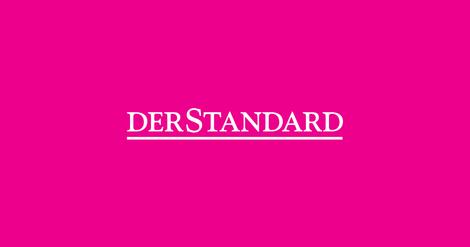 Österreichische Kanzlerpartei ÖVP: Was ist heute christlich-sozial?