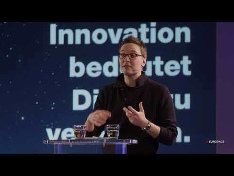 9 Irrtümer zur digitalen Innovation