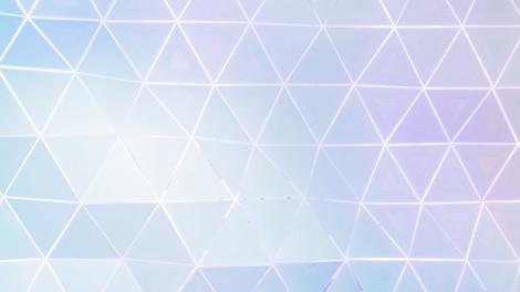 '13 | Ethereum - Der Weltcomputer