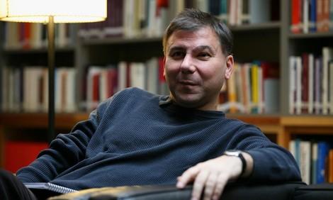 """""""Orbán und Putin halten Europa für dekadent"""""""
