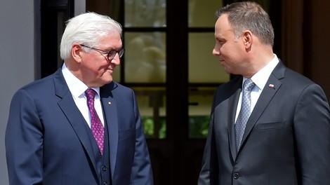 Polens antidemokratischer Rechtsdrift und das Schweigen der EU-Lämmer