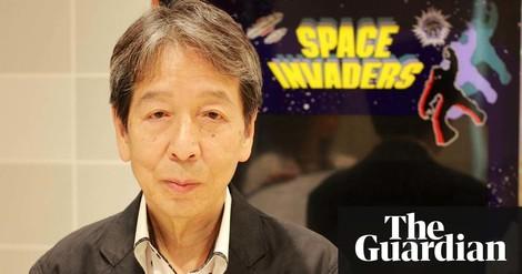 Ikonische Pixel-Aliens und technische Innovationen: Space Invaders wird 40