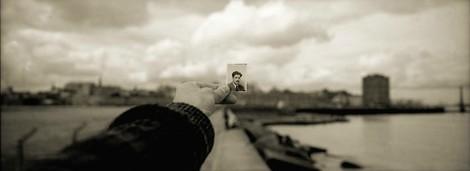 Ein Fotograf erinnert an Uruguays Verschwundene