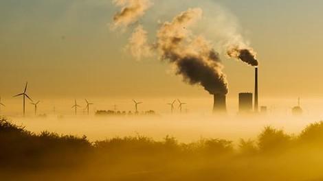 Kohlekraft: Dreckig, teuer, tödlich