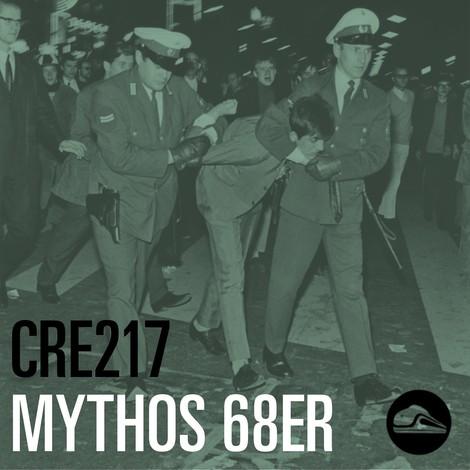 Mythos 68er
