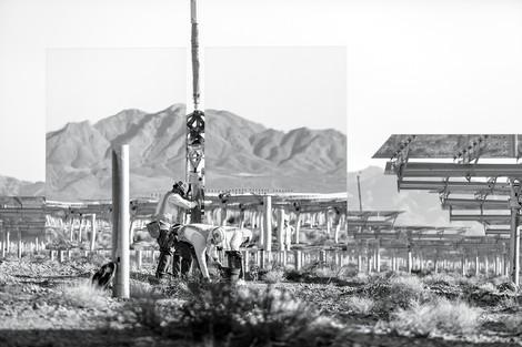 Klimaschutz in Kalifornien: Klotzen statt Kleckern