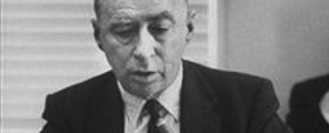 Wie deutsch-jüdische Flüchtlinge im Kalten Krieg den politischen Realismus neu erfanden