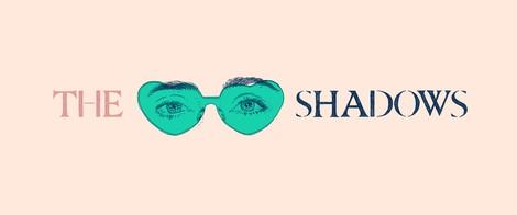 'The Shadows' - Ein intimer Hörspiel-Podcast mit Ohrenkitzel-Faktor