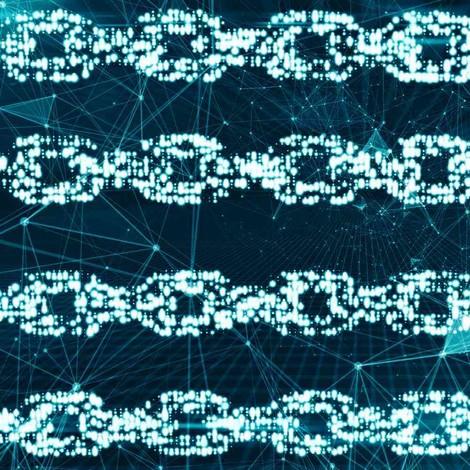 Blockchain - Irrglaube oder Technologie mit Zukunft?