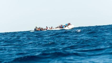 Wird uns der UN-Migrationspakt alle dahinraffen? [Spoiler: wahrscheinlich nicht]
