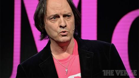 """Wenn du heute schlechte Laune bekommen willst, dann lies diesen Text über T-Mobiles """"Binge On"""""""