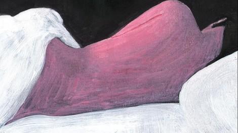 Hypersexualität bei Frauen - ein Erfahrungsbericht