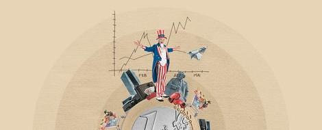 Niedrige Ölpreise und erneuerbare Energien