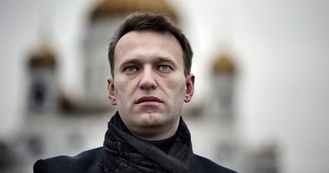 Was macht eigentlich Alexej Nawalny?