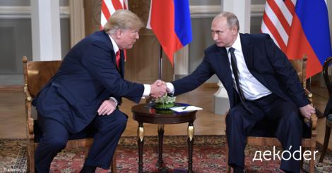 """""""Krieg in 3D"""" - Hier spricht einer der wichtigsten Außenpolitik-Experten Russlands"""