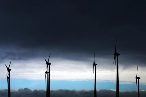 """89 Vorschläge zum Klimaschutz 2050 und die heraufziehende """"Ökodiktatur"""""""