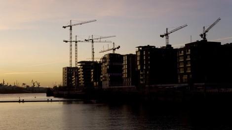 5 Ideen, um die Wohnungsnot zu lindern