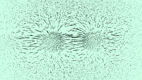 Filterbubbles, ja, nein, doch, gerne, oder – Stand der Debatte