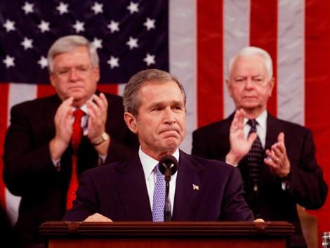 """Geopoetik oder: Wie 9/11 und der """"War on Terror"""" die Literatur verändert haben"""