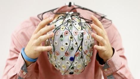 Können Computer bald unsere Gedanken lesen?