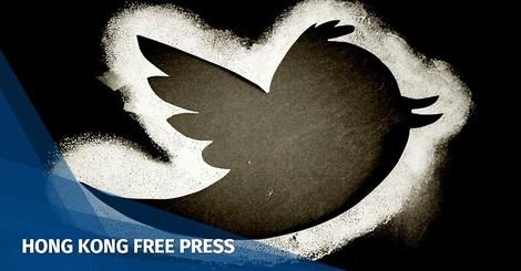 Crackdown: Wie China Twitter überwacht