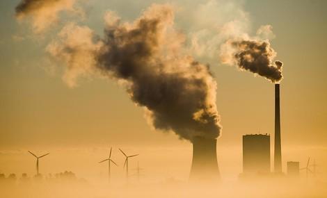 Passend zum Protest-WE: Deutschland ist Kohlestrom-Exportweltmeister
