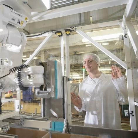 Können Studien das komplexe Thema #ZukunftderArbeit erfassen? Neuer Anlauf von McKinsey