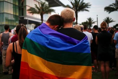 """Orlando-Bigotterie: Kein Angriff auf """"unsere Werte"""", sondern auf Schwule, Lesben und Transgender"""