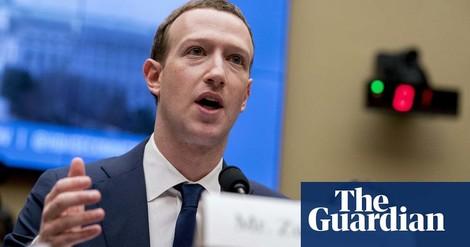 Was E-Mails von Facebook-Mitarbeitern über die Geschäftspraktiken des Unternehmens verraten