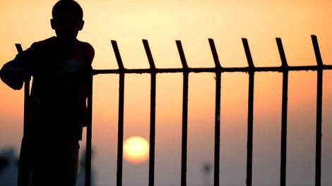 Flüchtlingsabkommen mit Libyen. Oder: Die können doch nicht wirklich ...
