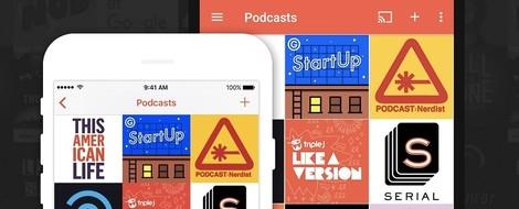Podcast-Hype: Was heißt das eigentlich? Ein Gespräch über Zahlen und Forschung zum Thema Podcast
