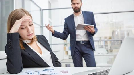 Warum eine Top-Karriere nicht unbedingt glücklich macht: Der Sinn der Arbeit wird immer wichtiger