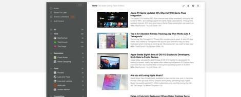 Netzwelt-Rückblick August: RSS, Alex Jones, Google in China