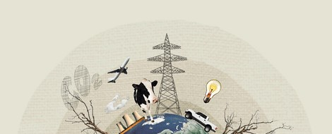 Ist die Förderung der erneuerbaren Energien eigentlich sozial gerecht?