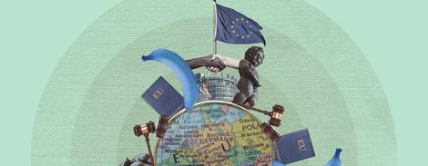 Kroatien: Ende der Wende nach rechts. Vorläufig