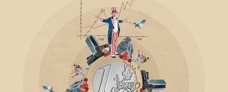 Macht und Markt