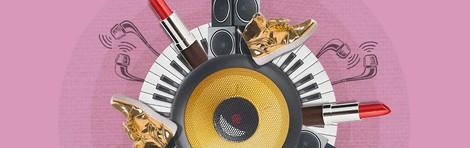 Traumpaar: Josh Homme und Iggy Pop spielen jetzt in einer Band!