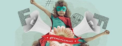 Selfie-Feminismus