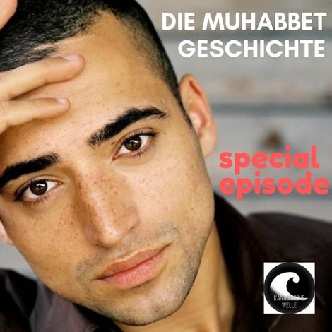 """Die Muhabbet-Story oder """"Als Deutschland noch nicht bereit war für postmigrantische Popmusik"""""""
